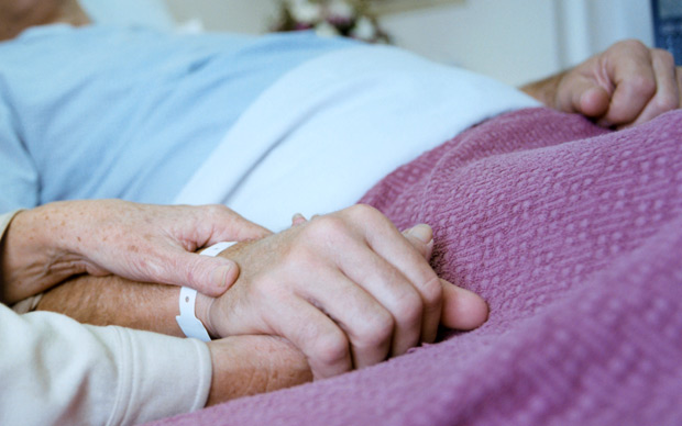 hospital-bed_2072858a