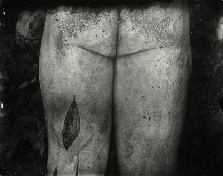 sally_mann_body_farm_bw_05