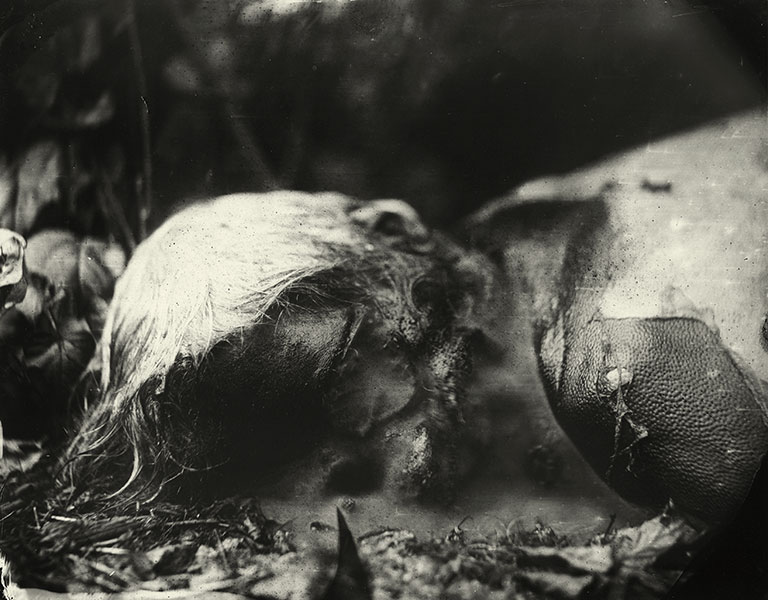 sally_mann_body_farm_bw_06