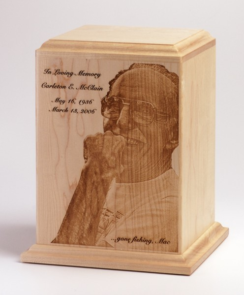 memorial-photo-urn-cremation-urns-picture
