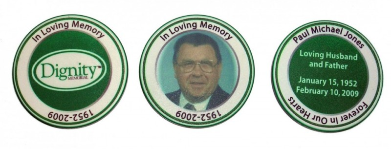 photo-memorial-coins-keepsake-funeral-giveaway-1024x391