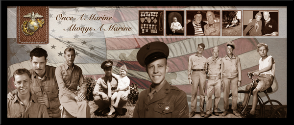 photo-memorial-collage-funeral-pictures